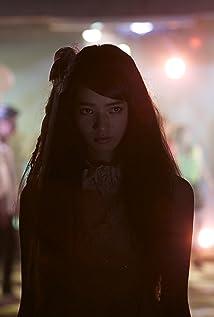 Nana Komatsu Picture