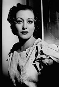 Primary photo for Joan Crawford