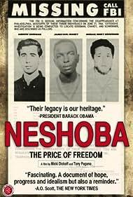 Neshoba (2008)