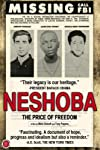 Doc Talk: 'Bright Leaves' and 'Neshoba: The Price of Freedom'