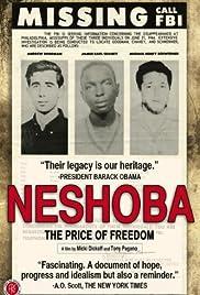 Neshoba Poster