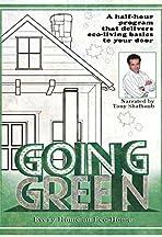 GoingGreen: Every Home an Eco-Home