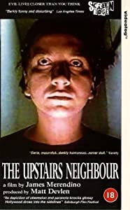 Adult torrent movie downloads The Upstairs Neighbour [640x960]