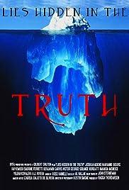Lies Hidden in the Truth Poster