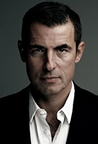Primary photo for Claes Bang