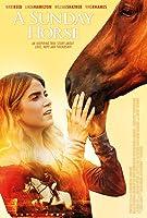 Niedzielny koń / A Sunday Horse – Lektor – 2015