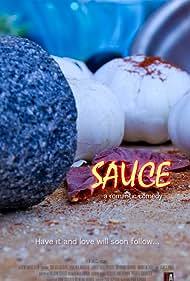 Sauce (2014)