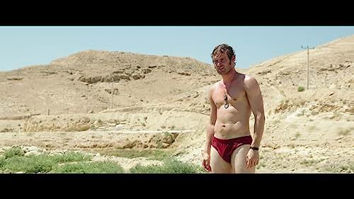 Kilo Two Bravo - Official US Trailer