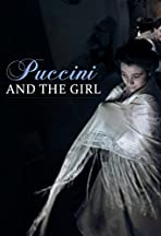 Puccini and the Girl