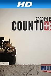 Primary photo for Combat Countdown