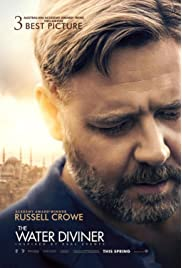 Download The Water Diviner (2014) Movie