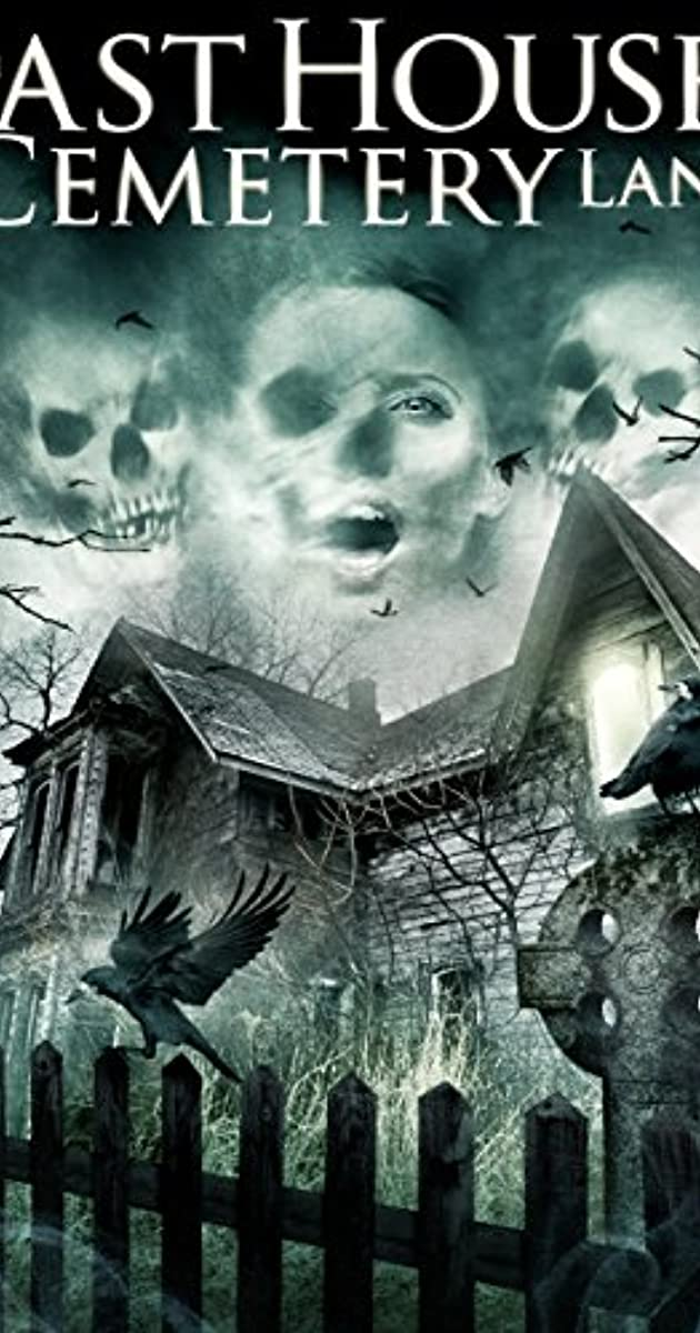 the last house on the left 1972 full movie free download