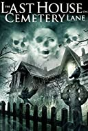 the exorcism of anna ecklund full movie free online