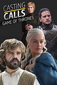 """When you play """"Game of Thrones,"""" you win or you die. For actors, you are cast or you miss out on the biggest show on TV. Here are a couple of actors who didn't land the role."""