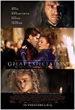 Primary image for Great Expectations