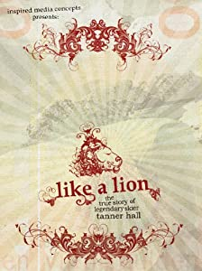Like a Lion full movie 720p download