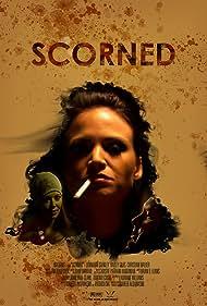 Scorned (2010)