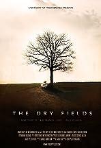 The Dry Fields