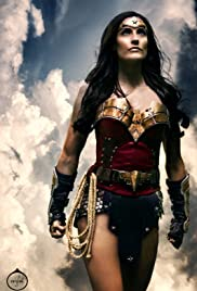 Wonder Woman (2013) online