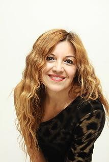 Marie Bogacz Picture