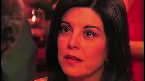VIDEOBOOK LAURA CEPEDA 2015