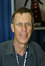 Bruce Spence's primary photo
