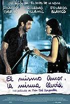 The Same Love, the Same Rain