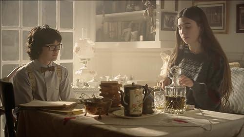 Two-Bit Waltz Official Trailer