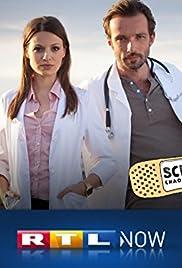 Schmidt - Chaos auf Rezept Poster