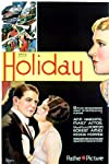 Holiday (1930)