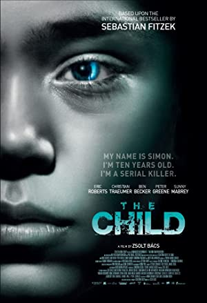 The Child full movie streaming