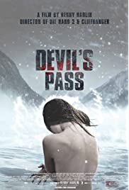 The Dyatlov Pass Incident (2013) film en francais gratuit