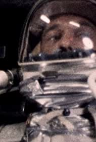 Alan Shepard in When We Left Earth: The NASA Missions (2008)