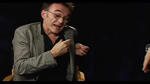 """""""Rights to Millionaire:"""" Danny Boyle and Darren Aronofsky Converse"""