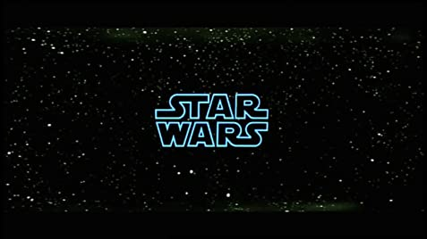 Star Wars Episode V The Empire Strikes Back 1980 Imdb