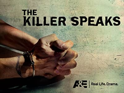 Latest movie watching The First 48: The Killer Speaks by none [640x640]