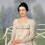 Matrimonio In Jane Austen : Emma tv movie 1996 imdb