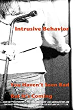 Intrusive Behavior
