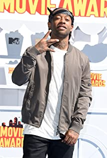 Ty Dolla $ign Picture