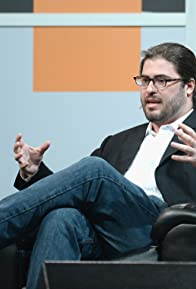 Primary photo for Christopher Soghoian