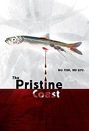 The Pristine Coast Poster
