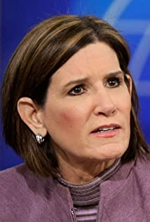Mary Matalin Picture