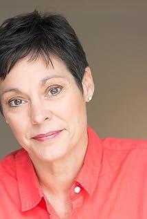 Suzanne McKenney Picture
