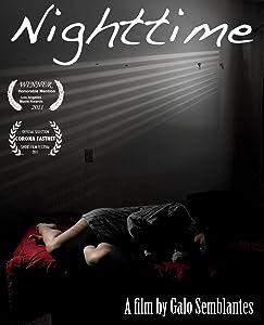 Movies downloads online Nighttime Ecuador [1280x720]