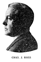 Charles J. Ross