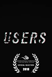 Users Poster