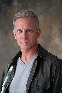 Adam J. Harrington Picture