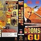 Frank Langella and Zia Mohyeddin in Doomsday Gun (1994)