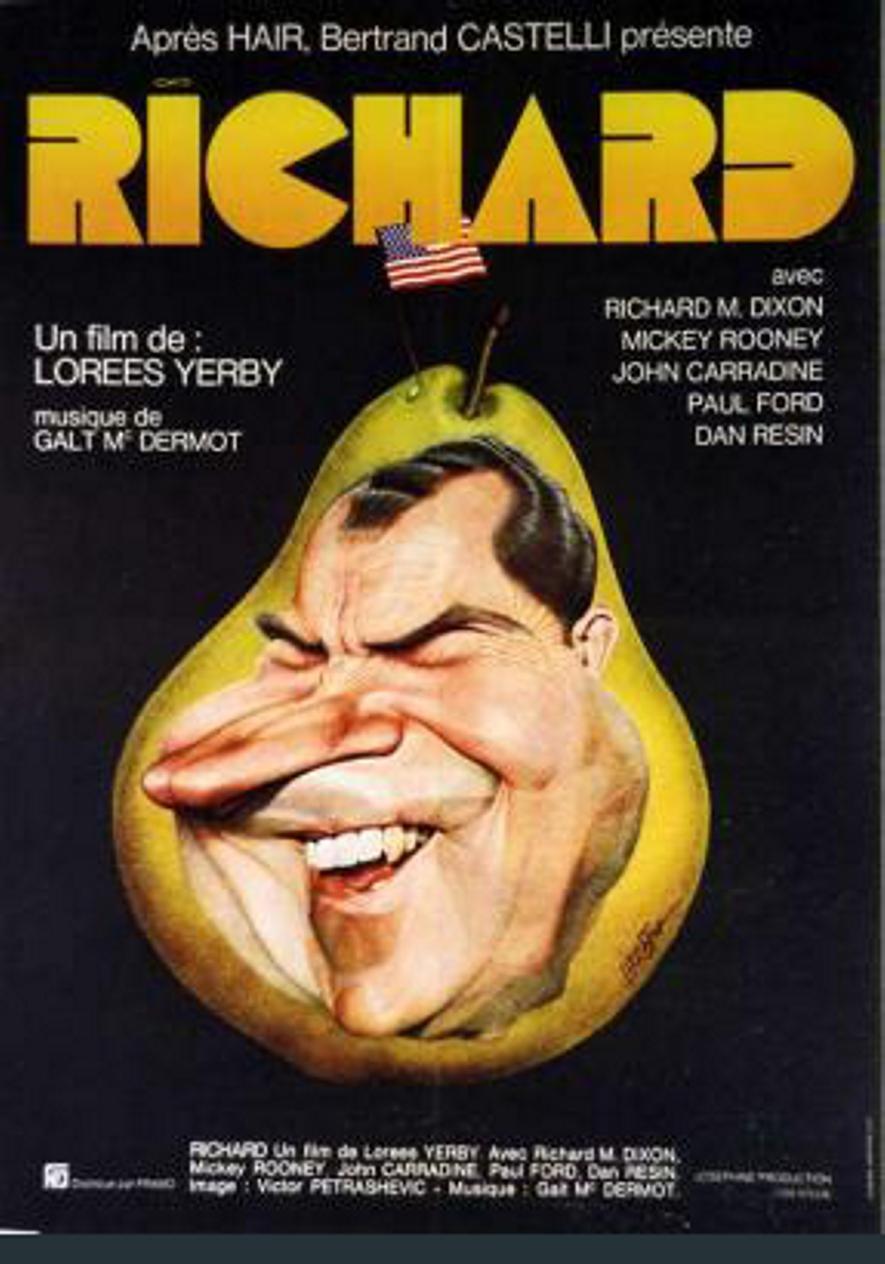 Richard (1972)