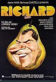 Richard Poster